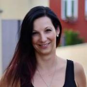 Seznmen idlochovice | ELITE Date