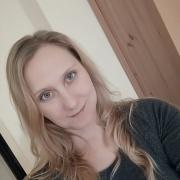 Ona hled jeho Moravsk Beroun | ELITE Date