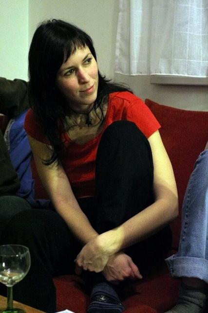 fotky kundicek ona hleda sex