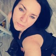 Azyl pro milence - Cestovn, pohostinstv - Havlkv Brod